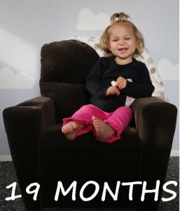 19 months